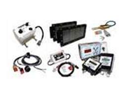 Jual Automation System