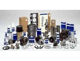 Jual Engine Perkins Components