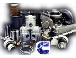 Jual Engine Cummins Spare Parts
