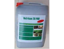Jual NUTRICON 20 PHO