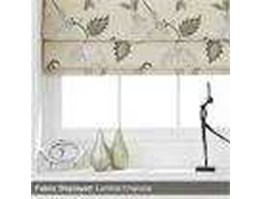 Jual Roller blinds deluxe - Unique Carpet & Deco Bali