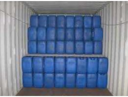 Jual Acetic Acid