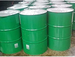 Jual SMT (Mineral Turpentine Solvent)