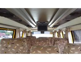 Jual Executive Travel Malang - Denpasar ( Bali ) single seat, periode Oktober - Nopember 2015