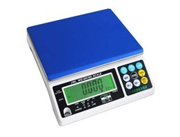 Jual PORTABLE SCALE