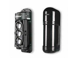 Jual Wired Active Infrared PhotoBeam Outdoor