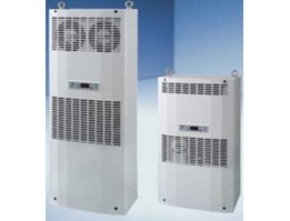 Habor Air Conditioner & Pipe Exchanger