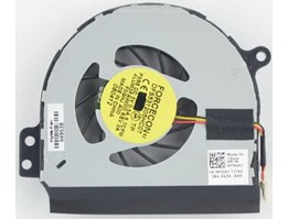 Jual Jual Cooler CPU Cooling Fan Dell Inspiron 13R Dell Inspiron 14R