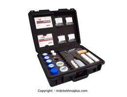 Jual New Portable Food Contamination Test Kit F-05
