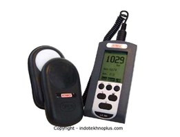 Jual Infrared Thermometer KIRAY-50
