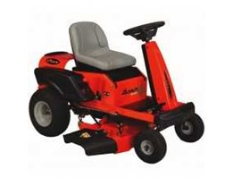 Jual Ariens AMP™ Rider ( 34) Electric Battery-Powered Riding Lawn Mower