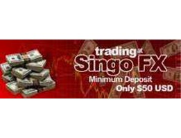 Jual foreign exchange, gold/ silver