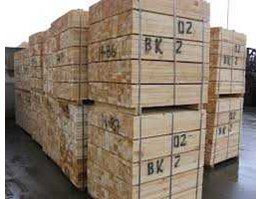 Jual Handling Import International Cargo