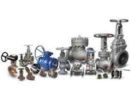 Jual VALVE, FITTING, PIPPING, PRESSURE, HARDWARE FOR INDUSTRIAL, HOTEL & MARINE SUPPLIES
