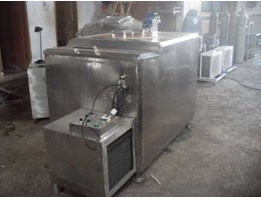 Jual Cooling unit Susu