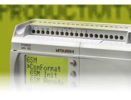 Micro Controllers by Mitsubishi Product