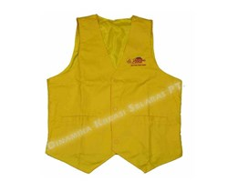 Jual Vest ( Fashion)