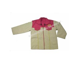 Jual KIDS JACKET