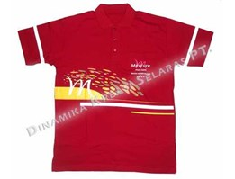 Jual Polo Shirt