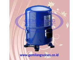 Jual Jual Reciprocating Compressor Danfoss Maneurop MTZ80 HP4AVE