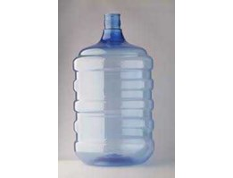 Gallon Air Minum
