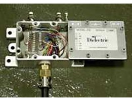 Dielectric Model 230 Junction Box