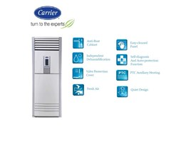 Jual Floor Standing / Standing Floor Air Conditioning