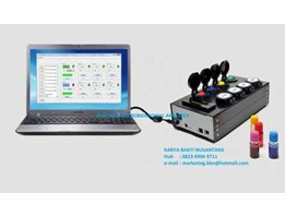 PORTABLE MICROBIOLOGICAL ANALYZER DI INDONESIA, Portable Bacteriological Analysis, Food and Water Bacteriological Analysis, Ecoli Test, Analisa Bakteri, Salmonella test, Total microba test, Coliform test
