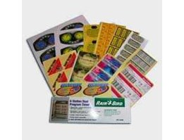 Jual Sticker Label