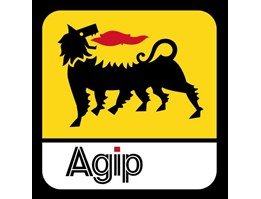 JUA PELUMAS AGIP LUBRICANTS DISEL ENGINE OIL, AGIP DISEL SIGMA PLUS, SUPER MULTIGRADE, SIGMA TURBO, SATIONERY & MARINE ENGINE OILS, INDUSTRIAL GEAR & CHAIN OILS, INDUSTRIAL HYDRAULIC OILS, AGIP, JUAL OLI TURBINE & COMPRESSOR OILS AGIP, HET TRANSFER OIL