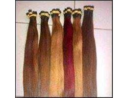 Jual Hair exention super