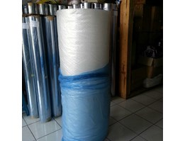 Jual Bubble wrap