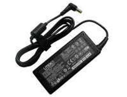 Charger/ Adaptor Laptop/ Notebook Acer Aspire One ZG5, Acer Aspire One A150, Acer Aspire One D150, Acer Aspire One AOD250, Acer Aspire One 571 series