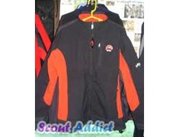 jaket mountain extreme