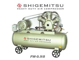 Jual Electric Piston Air Compressor FW0.9/ 8