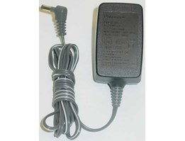 Jual Jual Power supply adapter adaptor Panasonic Wireless Telephone KX