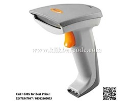 Jual BARCODE SCANNER ARGOX AS 8310