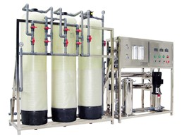 Jual Reverse Osmosis | Water Treatment | UV | Ozone Generator