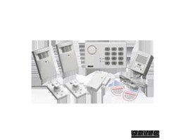Jual Wireless Home Security Alarm System