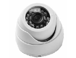 Jual CCTV DOME INDOOR Murah