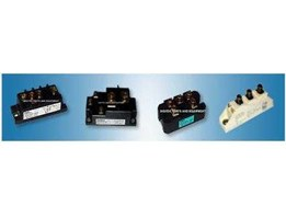 Jual Igbt power module