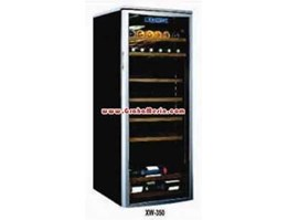 Mesin Dispenser Minuman Anggur Wine Dispenser