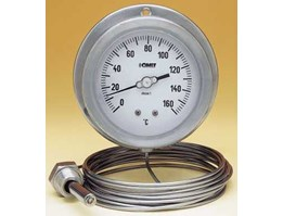 Jual TMX – Remote INERT GAS Thermometers