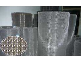 Screen filter/ wire mesh