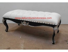 Jepara Furniture Mebel Syalima Stool, indonesia furniture, duco furniture | CV. DE EF INDONESIA Defurnitureindonesia DFRISt - 28