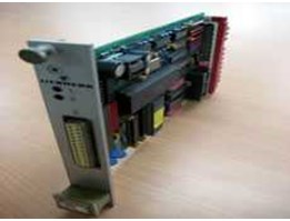 Jual PCB cards and electronic repairs