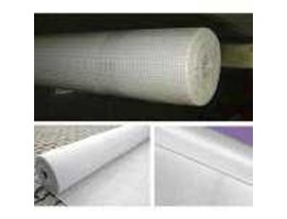 Jual Fiberglass Cloth