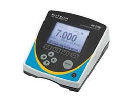 Jual Eutech Bench Meter PC 2700