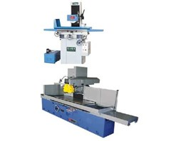 Jual Surface Grinder - Surface Grinding Machine