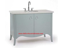 Jual Jepara Furniture Mebel Villa Vanity, Indonesia Furniture, Jepara Furniture | CV. DE EF INDONESIA Defurnitureindonesia DFRIV-